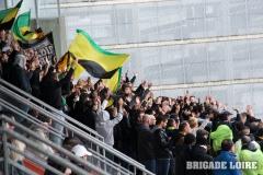 FCN-Rennes 13