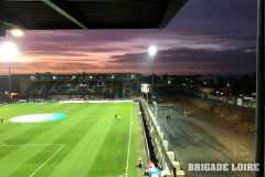 Angers-FCN-05