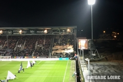 Angers-FCN-06
