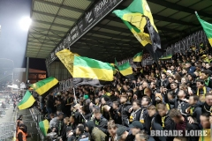 Angers-FCN-14