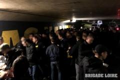 Metz-FCN-06