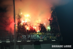 Metz-FCN-19