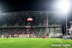 Metz-FCN-33bis