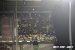 Metz-FCN-34