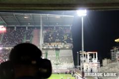 Metz-FCN-35