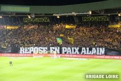 FCN-Monaco-06