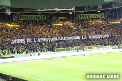 FCN-Monaco-09