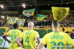 FCN-Monaco-13