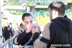 FCN-Sainté-20