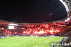 FCN-Sainté-68