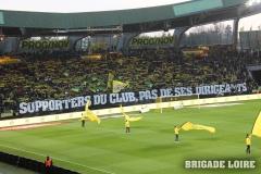 FCN-Dijon-03