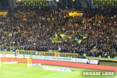 FCN-Dijon-06
