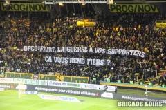 FCN-Dijon-07