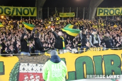 FCN-Dijon-09