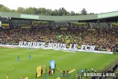 FCN-Marseille-03