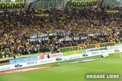 FCN-Marseille-11
