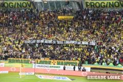 FCN-Marseille-14