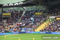 FCN-Marseille-15