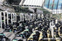 FCN-Bordeaux-01