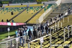 FCN-Bordeaux-02
