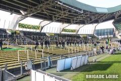 FCN-Bordeaux-03
