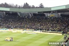 FCN-Bordeaux-04