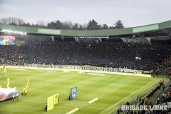 FCN-Bordeaux-07