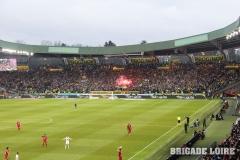 FCN-Bordeaux-13