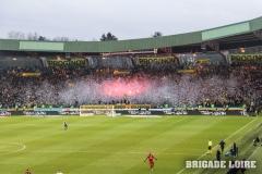 FCN-Bordeaux-14