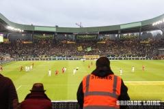 FCN-Bordeaux-18