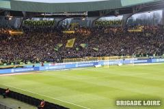 FCN-Bordeaux-19