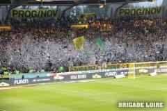 FCN-Bordeaux-21