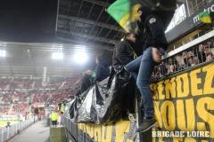 Rennes-FCN-04