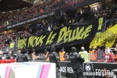 Rennes-FCN-07