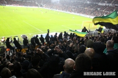 Rennes-FCN-13