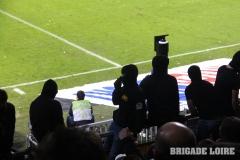 Rennes-FCN-14