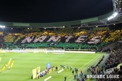 FCN-Paris-05
