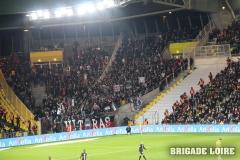 FCN-Paris-15