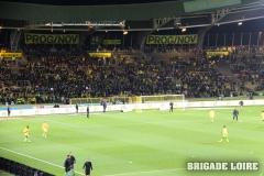 FCN-Metz-02