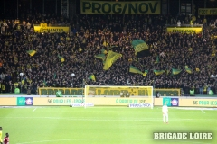 FCN-Metz-07