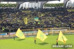 FCN-Lille-03