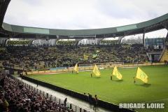FCN-Lille-04