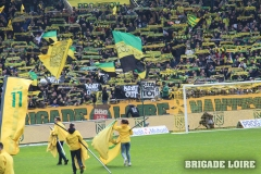 FCN-Lille-05