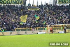 FCN-Lille-06