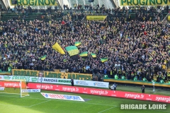 FCN-Lille-08