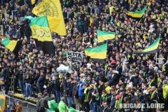 FCN-Lille-09