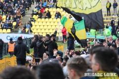 FCN-Lille-12