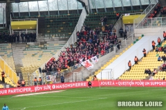 FCN-Lille-15