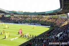 FCN-Reims-07