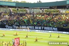 FCN-Reims-08